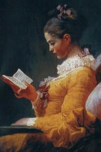 Lesendes_Maedchen(1770)