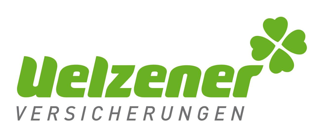 Uelzener_Versicherungen_logo