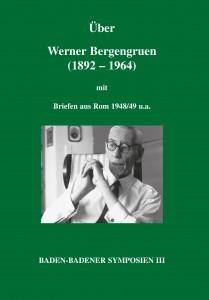 Umschlag-Ueber-Werner-Bergengruen