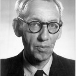 Werner Bergengruen