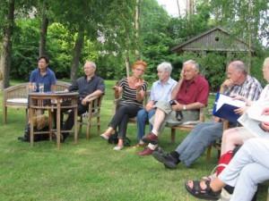 seminar_im_gasrten_von_kukschen_studienreise_baltikum_053-00