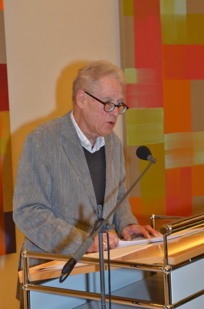 Albert v. Schirnding