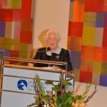 Maria Schütze-Bergengruen