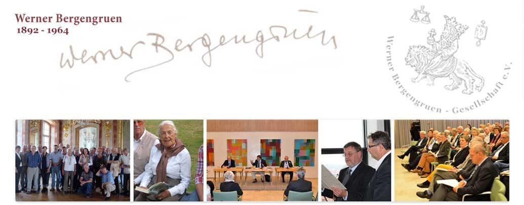 Werner-Bergengruen-Gesellschaft